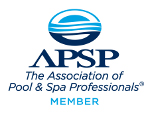 APSP vertical member logo for email sig no year Color JPG