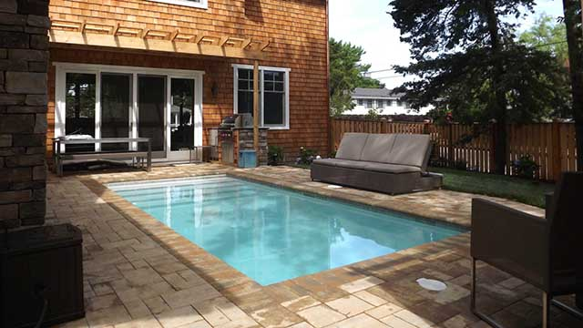 309_bayard Finished Fromshower Ed Pd Custom Swimming Pool Design In Lewes,