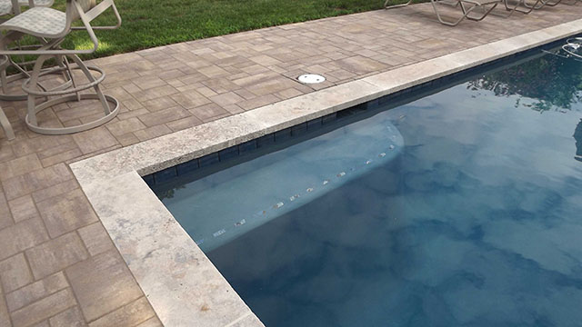 315_mosch Bench Crooked Ed Cpd Custom Swimming Pool Design In Lewes,
