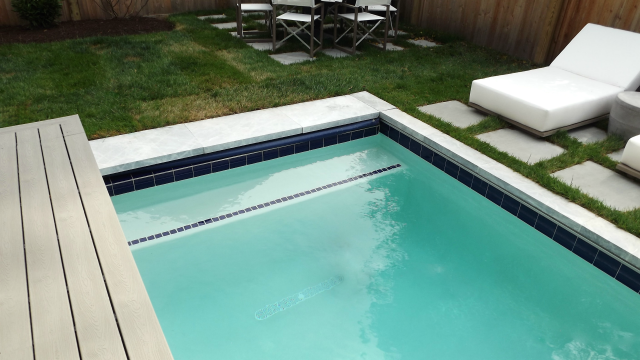 372_sto-deependbench-ed-cb Custom Swimming Pool Design in Lewes, Delaware - Carter Aquatics