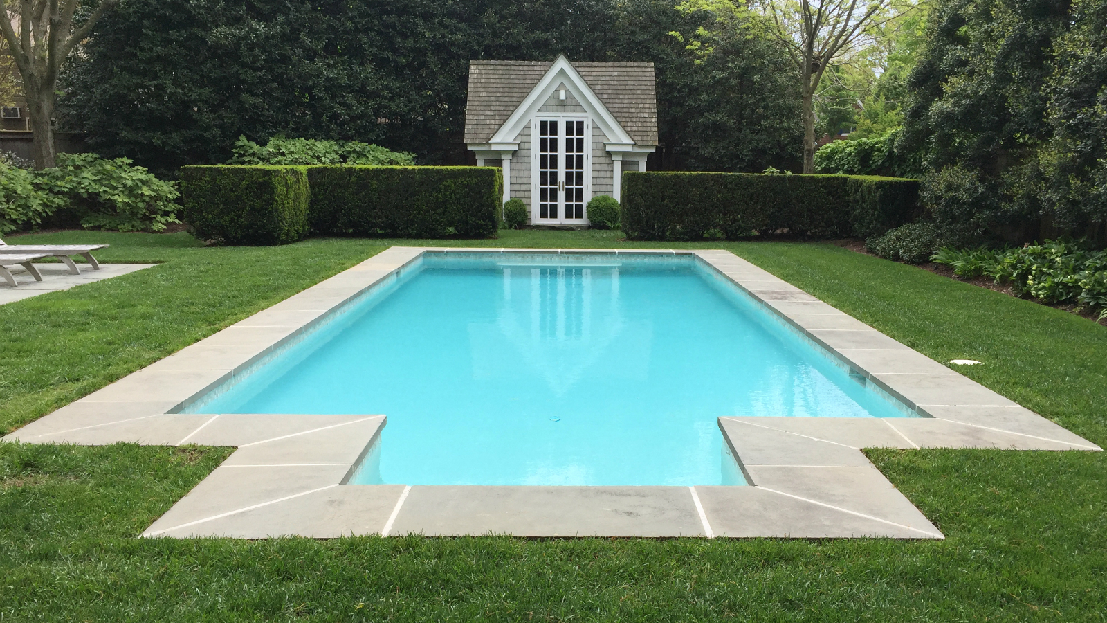 187_mason-from-steps-e Custom Swimming Pool Design, Renovation & Inspection - Carter Aquatics