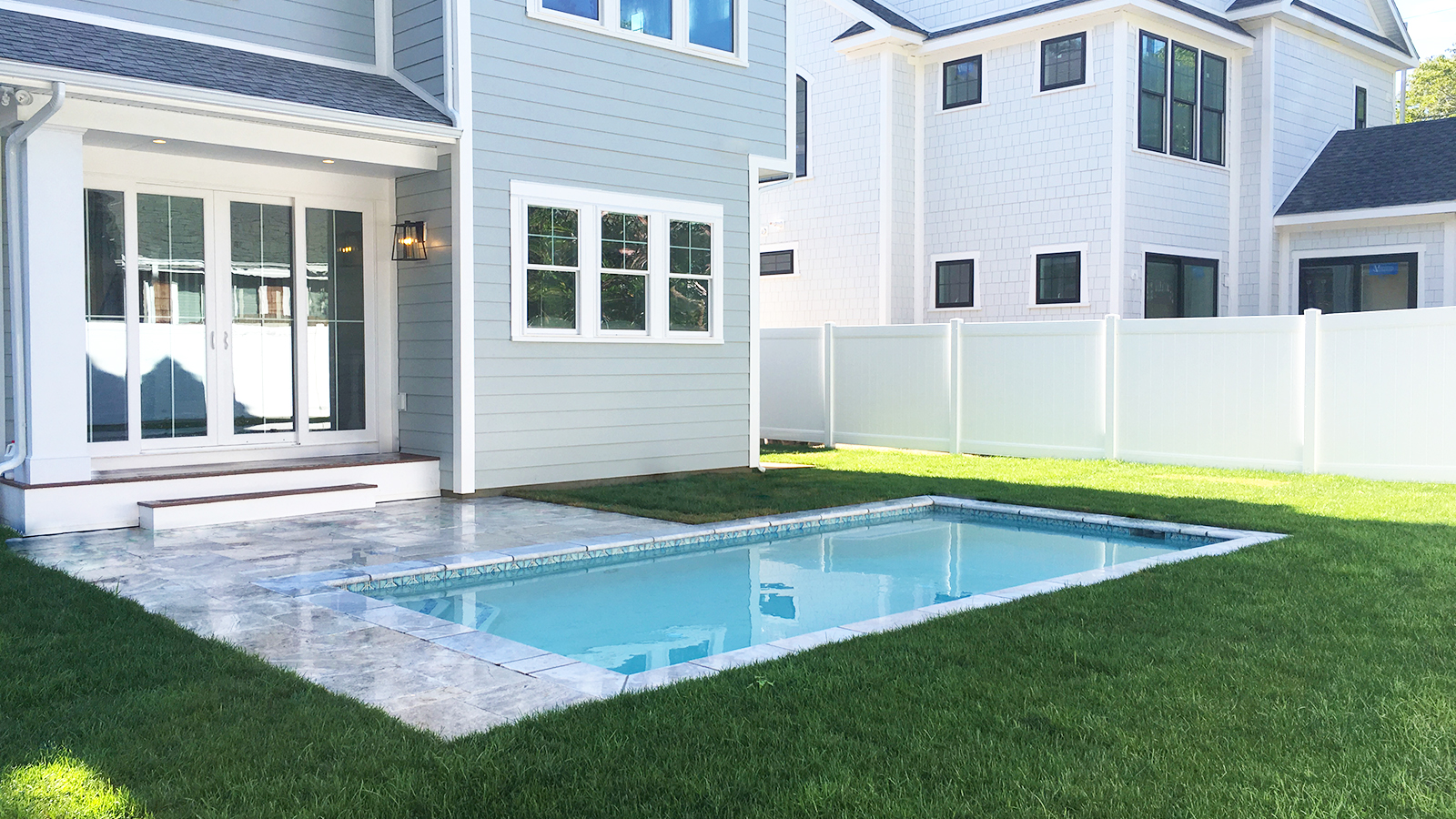 453_tskc-complete-ed-prj Custom Swimming Pool Design, Renovation & Inspection - Carter Aquatics
