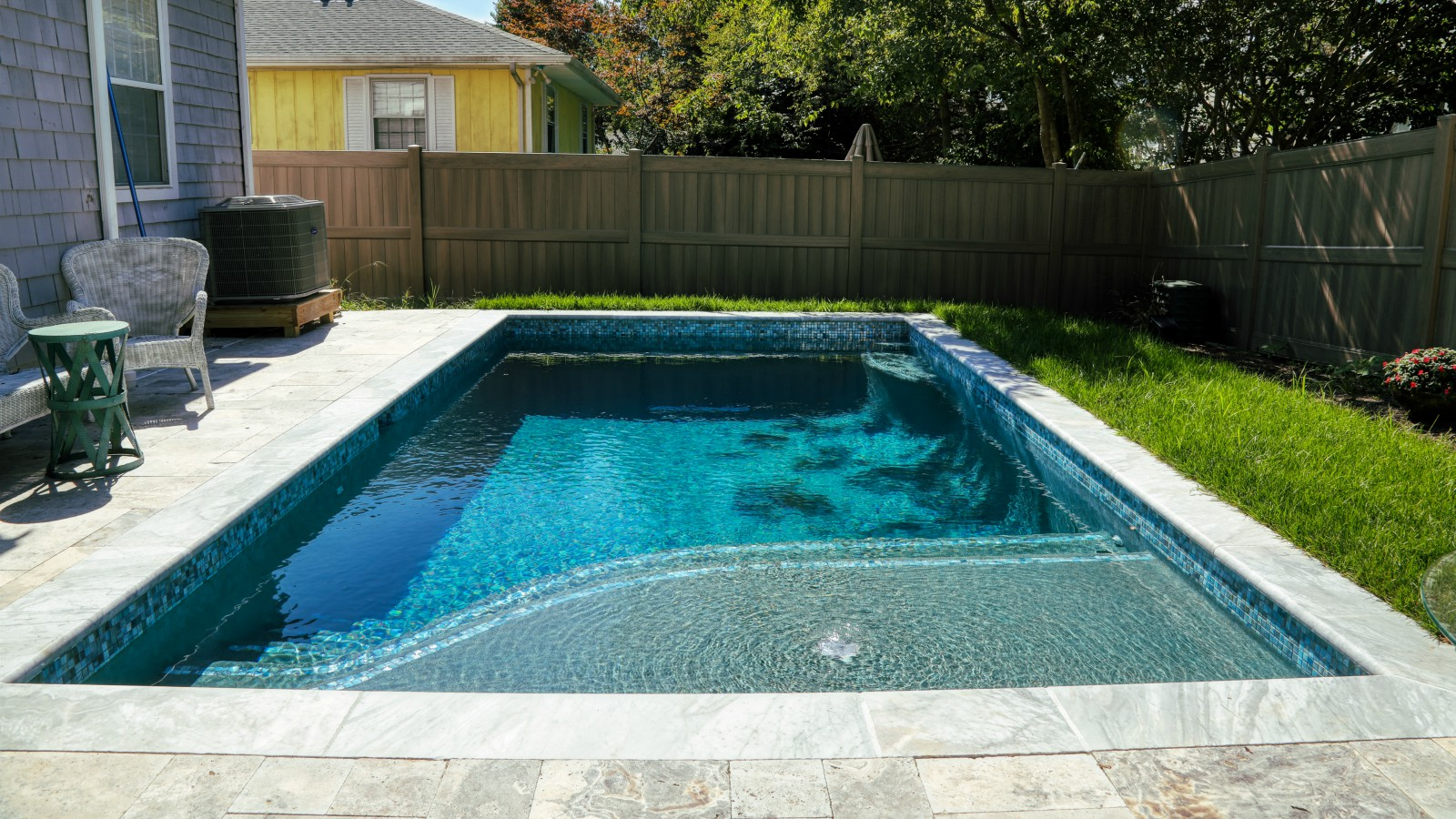 499_scr-straight-to-yellow-home Custom Swimming Pool Design, Renovation & Inspection - Carter Aquatics