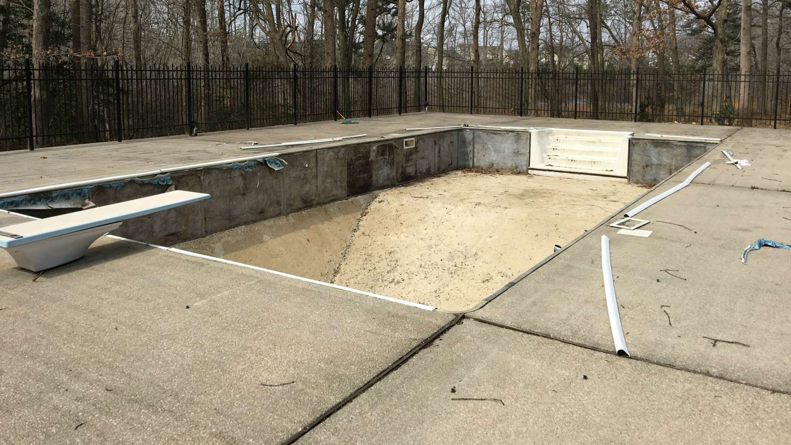 16_lingo-og-empty-proj Custom Swimming Pool Design, Renovation & Inspection - Carter Aquatics