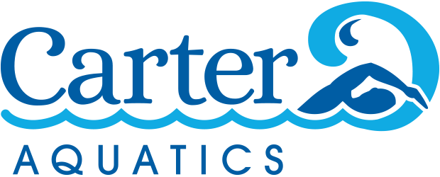 Carter Aquatics - Custom Swimming Pool Builder in Lewes, Delaware